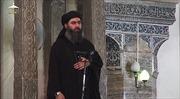 Liên quân do Mỹ đứng đầu không có bằng chứng về số phận thủ lĩnh IS