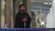 Nga xác minh cái chết của thủ lĩnh IS