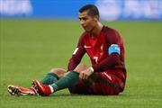 Confederations Cup 2017: Bị Mexico cầm chân, Bồ Đào Nha đổ lỗi cho công nghệ VAR