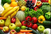 Những thực phẩm dinh dưỡng giúp tăng cường trí nhớ, sức khỏe cho sĩ tử mùa thi