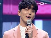 Thần tượng giải trí K-pop lần đầu biểu diễn tại Đà Nẵng