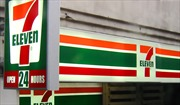 7-Eleven 'gõ cửa' Việt Nam, đối thủ nội vẫn tự tin cạnh tranh