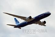 Malaysia Airlines đàm phán mua 35-40 máy bay thế hệ mới