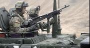 Mỹ sẽ hỗ trợ vũ khí sát thương cho Ukraine