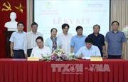 Tổng Liên đoàn lao động Việt Nam và TTXVN phối hợp tuyên truyền giai đoạn 2017 - 2022