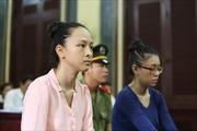 Hoa hậu Phương Nga sử dụng quyền im lặng tại tòa: Luật sư nói gì?