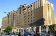 Iran bắt giữ hơn 50 đối tượng kể từ sau vụ tấn công ở Tehran