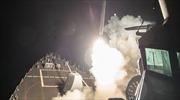 Chủ nhân giải Pulitzer tung tiết lộ chấn động về quyết định nã tên lửa vào Syria của Tổng thống Mỹ