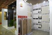 Prime ra mắt sản phẩm gạch mới tại thị trường Việt Nam