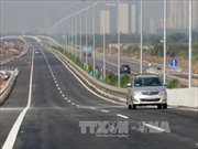 Nghiên cứu đầu tư cao tốc Ninh Bình - Nam Định - Thái Bình