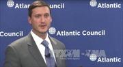 Mỹ thúc đẩy hợp tác toàn cầu chống tấn công mạng