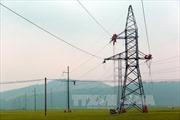 Đắk Nông sẽ đầu tư hơn 2.200 tỷ đồng phát triển hệ thống lưới điện