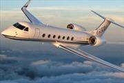 Mỹ phê chuẩn bán máy bay quân sự cho Australia, Ấn Độ