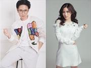 Tiên Cookie - Hương Tràm là cặp đôi HLV cuối cùng của The Voice Kids
