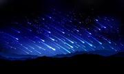 Đài thiên văn đầu tiên của Việt Nam sẽ khánh thành vào tháng 8