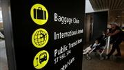 Iran lên án phán quyết của Tòa án Tối cao Mỹ về lệnh cấm nhập cảnh