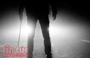 Bắt nhóm đối tượng cướp tài sản của lái xe trên nhiều tuyến đường Hà Nội