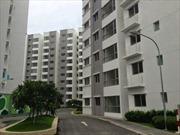 Tranh chấp trong chung cư tiếp tục gia tăng