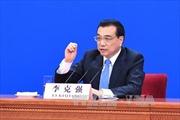 Thủ tướng Trung Quốc lạc quan về tăng trưởng kinh tế năm 2017