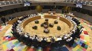 EU chính thức gia hạn trừng phạt kinh tế Nga