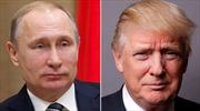 Ngoại trưởng Lavrov tiết lộ gì về cuộc gặp mặt Trump-Putin tại Đức