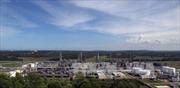 Chuyên gia nước ngoài không tử vong trong khu vực Nhà máy lọc dầu Dung Quất