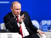 Nga sắp trả đũa Mỹ về 'món nợ' thời Barack Obama