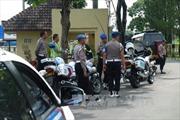 Đông Nam Á cần cảnh giác với 'vòi bạch tuộc' khủng bố