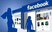 Hướng dẫn người kinh doanh trên Facebook kê khai thuế