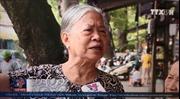 Ý kiến xung quanh việc đục thông 127 vòm cầu trăm tuổi ở Hà Nội
