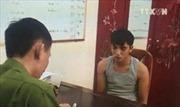 Khởi tố hình sự vụ lái xe hất văng cảnh sát giao thông tại Hà Tĩnh