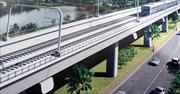 Lập Hội đồng thẩm định Nhà nước công trình đường sắt đô thị TP Hồ Chí Minh