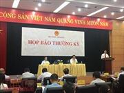Chưa chốt hình thức kỉ luật Thứ trưởng Hồ Thị Kim Thoa