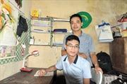 Hai học sinh đạt 29,8 điểm và ước mơ làm bác sĩ