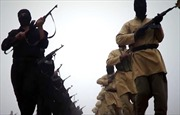 Bước chuyển chiến thuật nguy hiểm của IS sau khi thất thủ ở thành trì Mosul, Iraq