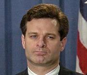 Ủy ban Tư pháp Thượng viện Mỹ thông qua việc đề cử tân Giám đốc FBI