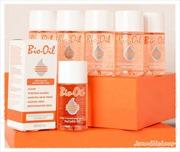 Ra mắt sản phẩm chăm sóc da Bio-Oil tại Việt Nam