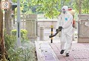 Hong Kong ghi nhận trường hợp nhiễm viêm não Nhật Bản do truyền máu