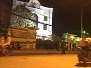 Khẩn trương điều tra vụ 'hỗn chiến' ở quán karaoke khiến 2 người tử vong