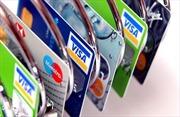 Ngân hàng kỳ vọng thị trường thẻ phát triển nhờ 'tín đồ' du lịch
