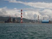 Bộ Công Thương xử nghiêm vi phạm vụ nhận chìm 1 triệu m3 bùn xuống biển Bình Thuận