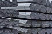 Australia chấm dứt một phần điều tra chống bán phá giá thép mạ kẽm của Việt Nam