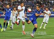 Philippines từ chối đăng cai SEA Games 2019 - Thái Lan rút khỏi cuộc đua làm chủ nhà AFC Asian Cup 2023