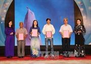 Chủ tịch Quốc hội trao kết quả giám định AND xác định danh tính liệt sỹ