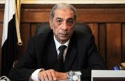 Tòa án Hình sự Ai Cập xác nhận án tử hình 28 đối tượng sát hại tổng công tố