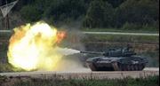 Vì sao siêu tăng T-90 lại là lựa chọn hàng đầu của Iraq?