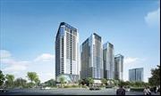Tập đoàn FLC sẽ xây dựng 15.000 căn hộ giá rẻ