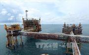355 triệu tấn dầu thô đã được xuất bán trong 30 năm qua
