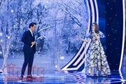 Khắc Minh chia tay chương trình 'Người hát tình ca 2017'