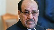 Đang được Mỹ 'bảo hộ', Iraq tuyên bố muốn Nga hiện diện quân sự